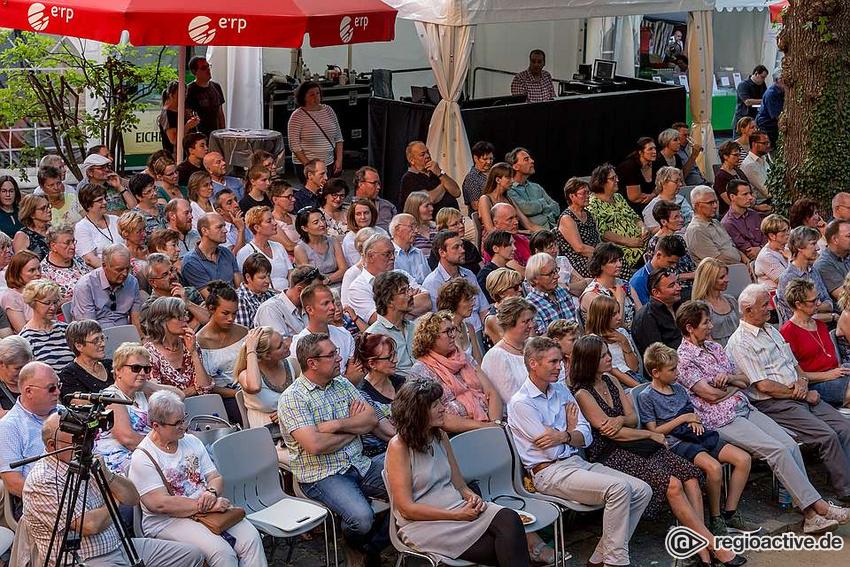 Veranstaltungen Rheinland-Pfalz Heute