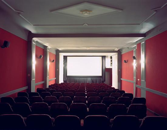 Kino Manheim