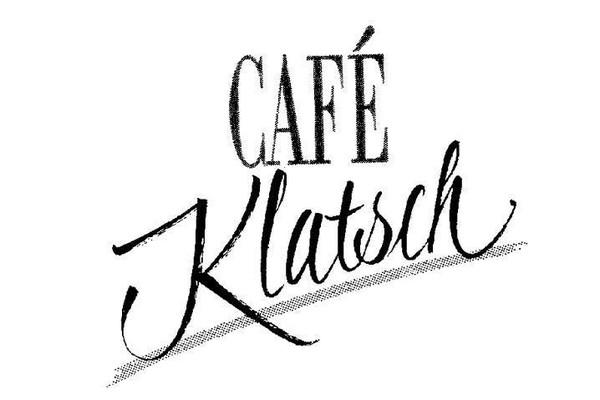 """Résultat de recherche d'images pour """"café klatsch"""""""
