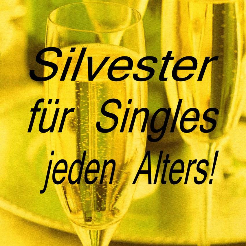 Lingen single party