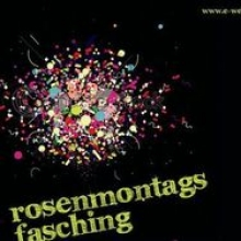 Rosenmontagsfasching - LIVE: MOTION SOUND